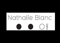 nathalie-blanc